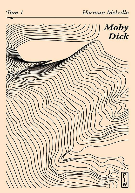 Pakiet: Moby Dick (T1 i T2), Billy Budd, Taipi